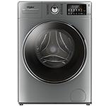惠而浦EWFD47220OS 洗衣机/惠而浦