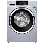 博世WAU288680W 洗衣机/博世