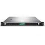 惠普ProLiant DL325 Gen10(P04648-AA1) 服务器/惠普