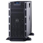 戴尔PowerEdge T430 塔式服务器(aspet430) 服务器/戴尔