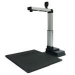 紫光N5330 扫描仪/紫光