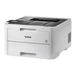 兄弟3190CDW 激光打印机/兄弟
