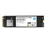 惠普 EX900 M.2(120GB)