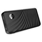 惠普P800 (1TB) 固态硬盘/惠普