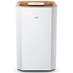 IAM KJ830F 空气净化器/IAM