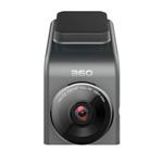 360 G300P 行车记录仪/360