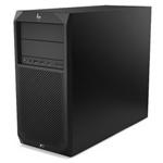 惠普Z2 Tower G4(酷睿i5-8500/16GB/256GB+1TB/P400) 工作站/惠普