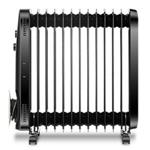 格力NDY12-X6026 电暖气/格力