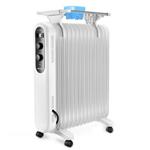格力NDY19-S6030 电暖气/格力