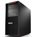 联想ThinkStation P520c(Xeon W-2125/32GB/1TB/P2000)
