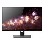 优派VX2780-4K-HD 液晶显示器/优派