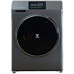云米W10S 洗衣机/云米