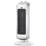 艾美特HP20190-W 电暖气/艾美特