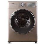 惠而浦WG-F100887BHCIEP 洗衣机/惠而浦