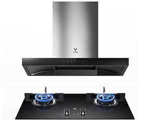 云米 VT201+VG201