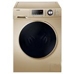 统帅@G1014HBX66G 洗衣机/统帅