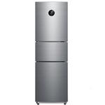 美的BCD-260WTPZM(E) 冰箱/美的