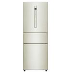 夏普BCD-263WVPB-S/N 冰箱/夏普