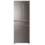 海尔BCD-425WDGN 冰箱/海尔