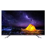 海信HZ55E8A 液晶电视/海信