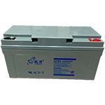 航特12V-65AH 蓄电池/航特