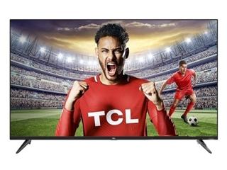 TCL 55F6
