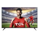 TCL 55F6 液晶电视/TCL