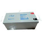 航特12V-200AH 蓄电池/航特