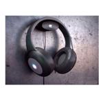 苹果头戴式耳机 耳机/苹果