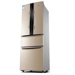 韩电BCD-280TB4 冰箱/韩电