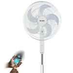 艾美特FSA4095R-WT 电风扇/艾美特