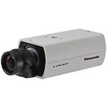 松下WV-SPN313H 网络摄像机/松下