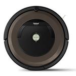 iRobot 890 吸尘器/iRobot