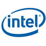 Intel Xeon E-2176G 服�掌�cpu/Intel