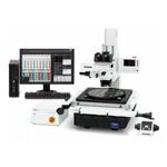 奥林巴斯STM7-MF 显微镜/奥林巴斯