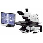 奧林巴斯MX63 顯微鏡/奧林巴斯