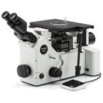 奥林巴斯GX53 显微镜/奥林巴斯