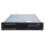 华为FusionServer RH2288H V3(Xeon E5-2640 v4×2/16GB×12/600GB×8) 服务器/华为