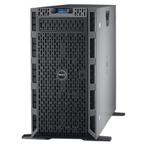 戴尔PowerEdge T630 塔式服务器(Xeon E5-2603 v4/4GB/2TB) 服务器/戴尔