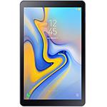 三星Galaxy Tab A 10.5(T590/WIFI版) 平板��X/三星