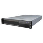 华为FusionServer 2488 V5(Xeon Gold 5115×4/64GB) 服务器/华为
