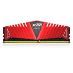 威刚XPG威龙 16GB DDR4 3600 内存/威刚