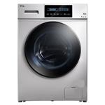 TCL XQGM80-U5 洗衣机/TCL