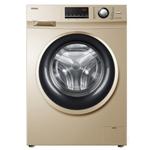 海尔EG100BKX12639GU1 洗衣机/海尔