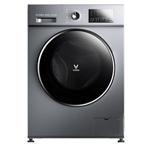 云米W10SA 洗衣机/云米