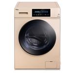 TCL XQG120-U5 洗衣机/TCL