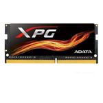 威刚XPG F1 8GB DDR4 2666(笔记本) 内存/威刚