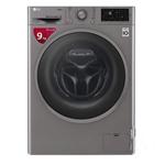 LG WD-VH451F7Y 洗衣机/LG