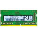 三星4GB DDR4 2666(笔记本) 内存/三星