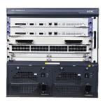 H3C SR8803-X-S 路由器/H3C